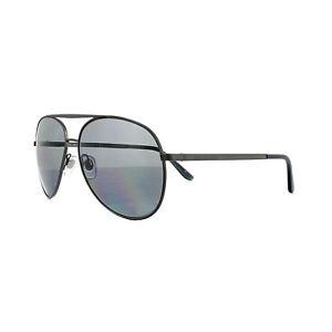 49c62f714e47 Image is loading Giorgio-Armani-Sunglasses-AR6030-312181-Matt-Grey-Grey-