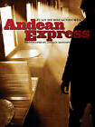 Andean Express by Juan de Recacoechea (Paperback, 2009)