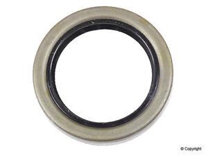 CRP-477405641-Wheel-Seal