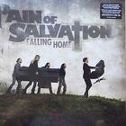 Pain Of Salvation - Falling Home(180g LTD. Vinyl LP),2013 InsideOut Music