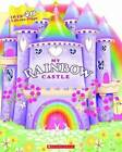 My Rainbow Castle by Scholastic US (Board book, 2011)