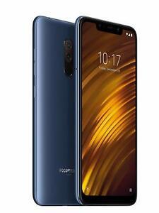 Xiaomi-Pocophone-F1-128GB-Azul-Aco-Desbloqueado-Smartphone
