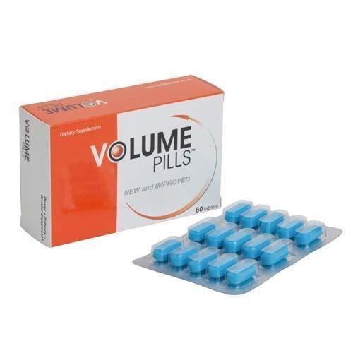cum gusher pills