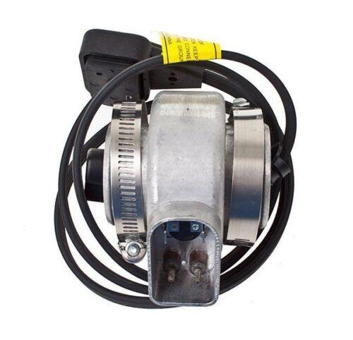GEH 150 LOWER RADIATOR HOSE HEATER JOHN DEERE IHC TRACTOR FADED BOX