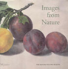 Images from Nature by Natural History Museum (Paperback, 2004)