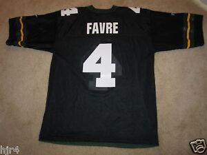 Brett-Favre-4-Green-Bay-Packers-Black-Green-2in1-Reebok-Jersey-46