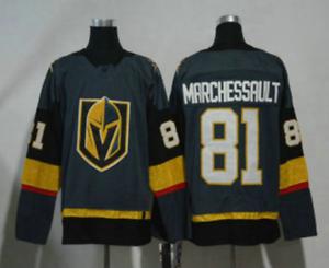 Jonathan-Marchessault-Vegas-Golden-Knights-81-Player-Game-Men-039-s-Jersey