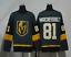 Jonathan-Marchessault-Vegas-Golden-Knights-81-Player-Game-Men-039-s-Jersey thumbnail 1