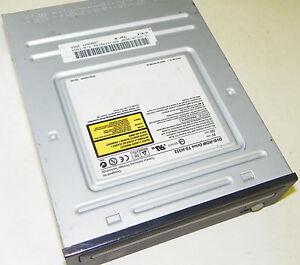 DVD-ROM TS-H352A TREIBER WINDOWS 8