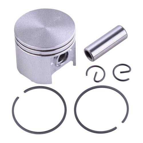 42.5mm Kolben Kolbenringe für Stihl 023 025 MS250 MS230 Kettensägen Motorsäge