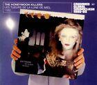 Les Tueurs de la Lune de Miel by The Honeymoon Killers (CD, May-2003, Crammed Discs)