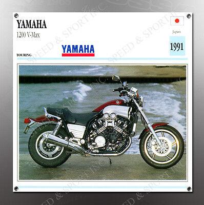 VINTAGE YAMAHA 1999 SNOWMOBILES IMAGE BANNER NOS IMAGE REPRODUCTION