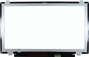 Millones-de-reemplazo-para-Auo-au-b14ohano1-2-14-0-034-Laptop-Led-Pantalla-Full-Hd-1920-X-1080