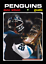 RETRO-1970s-NHL-WHA-High-Grade-Custom-Made-Hockey-Cards-U-PICK-Series-2-THICK thumbnail 63