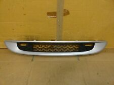 2012/> Smart Car ForTwo 451 Facelift Front GRILL Badge GENUINE Emblem A4518170516
