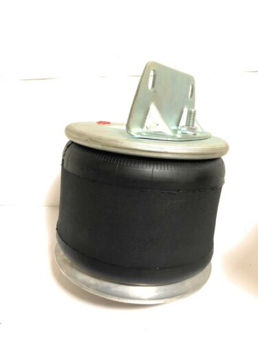 Airbag Air Spring Replaces K-303-16 /& Firestone W01-358-9616