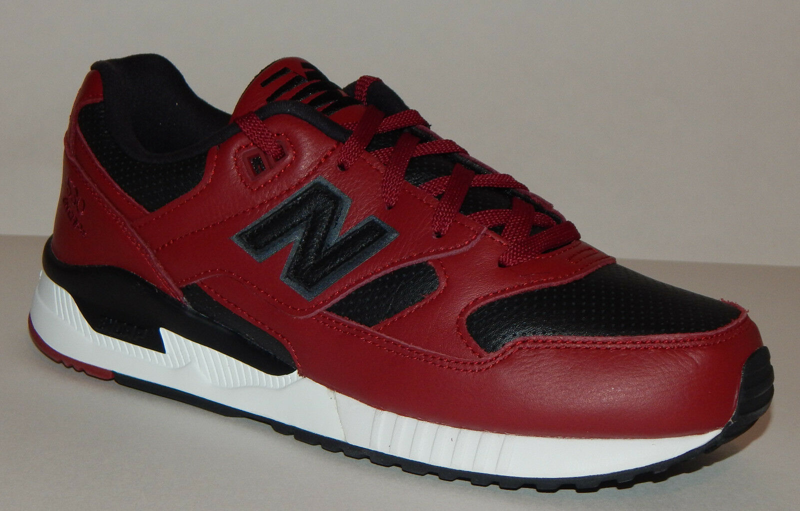 Men's New Balance 530 Running Shoe M530VTB Retro NEW Several Sizes Lifestyle