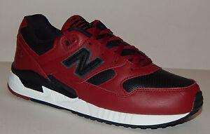 sale retailer 4d351 029f6 Details about Men's New Balance 530 Running Shoe M530VTB Retro NEW Several  Sizes Lifestyle