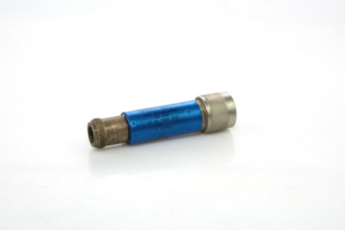 Mini-Circuits 5dB Attenuator DC-1500MHz NAT-5 RF HAM