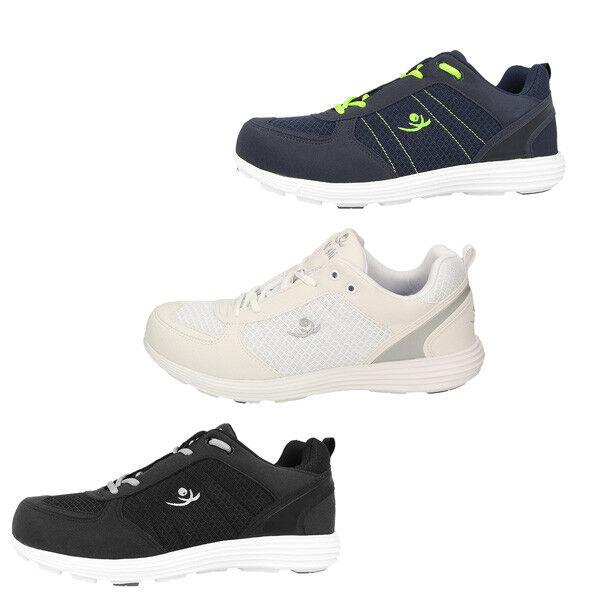 Chung Shi Duxfree Nassau Herren Schuhe Men Turnschuhe Laufschuhe Savannah Trainer    | Produktqualität