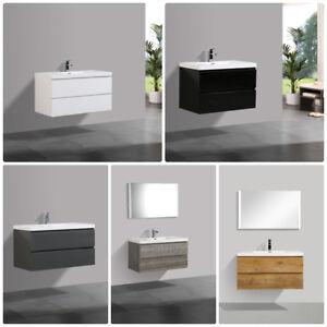 Unterschrank-FLAT-mit-Waschtisch-Designer-Badmoebel-Badezimmer-Moebel-Garnitur