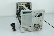 Varian Prostar 230 Solvent Delivery Module Hplc Chromatography Pump No Cover
