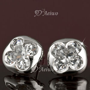 18k-white-gold-gf-made-with-swarovski-crystal-stud-flower-fashion-earrings