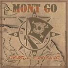 Odyssee von Mont Go (2012)