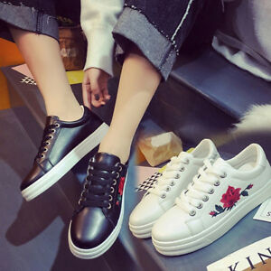 EG-Fashion-Women-Breathable-Running-Sport-Shoes-Casual-Embroidered-Sneakers-Che