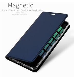 DD-For-Xiaomi-Mi-A2-Mi-6X-PU-Leather-Flip-Case-Wallet-Smart-Magnetic-Skin-Cover