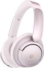 Soundcore Life Q35 Wireless Over Ear Headphone Bluetooth Calls Earphone ANC LDAC