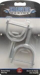 pair-zinc-galvanized-steel-row-boat-oar-lock-horns-1-2-in-shaft-w-pins-SL52230