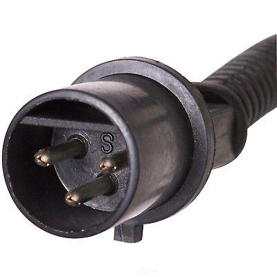 Spectra Premium Industries Inc S10077 Crank Position Sensor