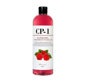 Esthetic-House-CP-1-Raspberry-Treatment-Hair-Vinegar-500ml-16-9-oz