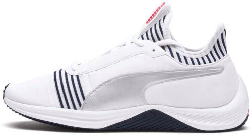 White Training Amp Xt scarpe Womens Gym Puma YcgqTq