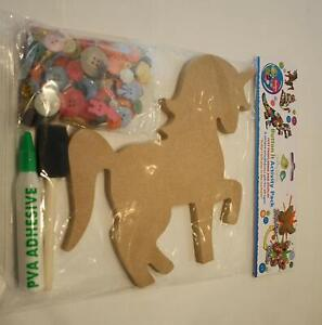 Unicorn-Arts-and-Crafts-Activity-pack-For-Kids-Gifts