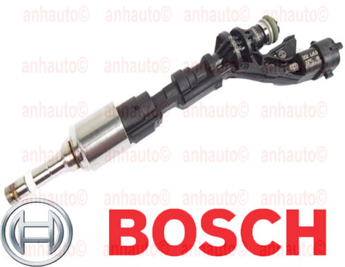 Bosch Fuel Injector  Land Rover LR4 Range Rover Range Rover Sport LR079542 NEW