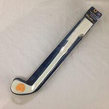 NIB Soft Foam Golf Club for Nintendo Wii Controller Attachment Game Accessory