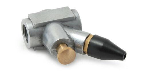 Titan 19378 Inline Blow Gun