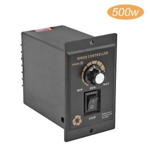 AC-220V-Motor-Speed-Controller-Pinpoint-Controller-Drive-Forward-Backward-500W
