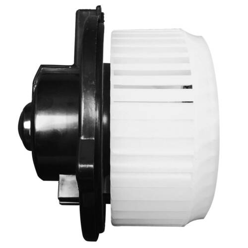 A//C Heater Blower Motor for Toyota Camry Solara TO3126111 8710306031