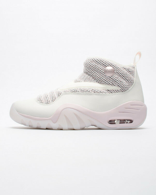 nike air shake ndestrukt / pigalle aa4315-100 sail taille nouvelle taille sail 7,5 f3bb75