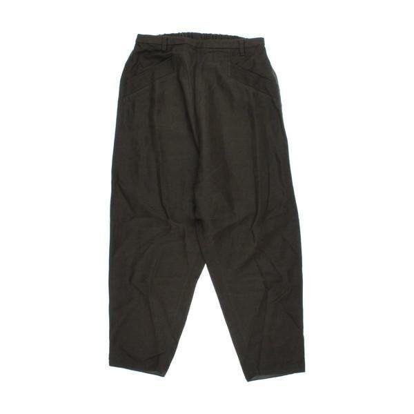 pas de calais  Pants  764052 Grün 38