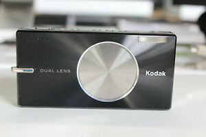 Kodak-EasyShare-V610-6-1-MP-Digital-Camera