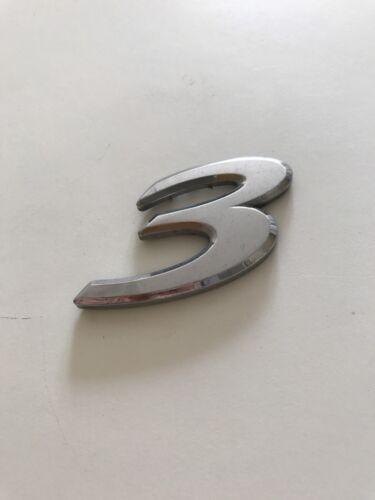 ORIGINALE Peugeot Sensore urea scorta 307//Break//SW 1.6//2.0hdi 1503.t2