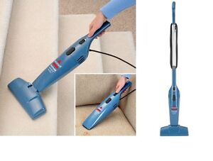 Bissell-FeatherWeight-Vacuum-XL-Multi-Purpose-Cleaning-Carpet-Hard-Wood-Floors