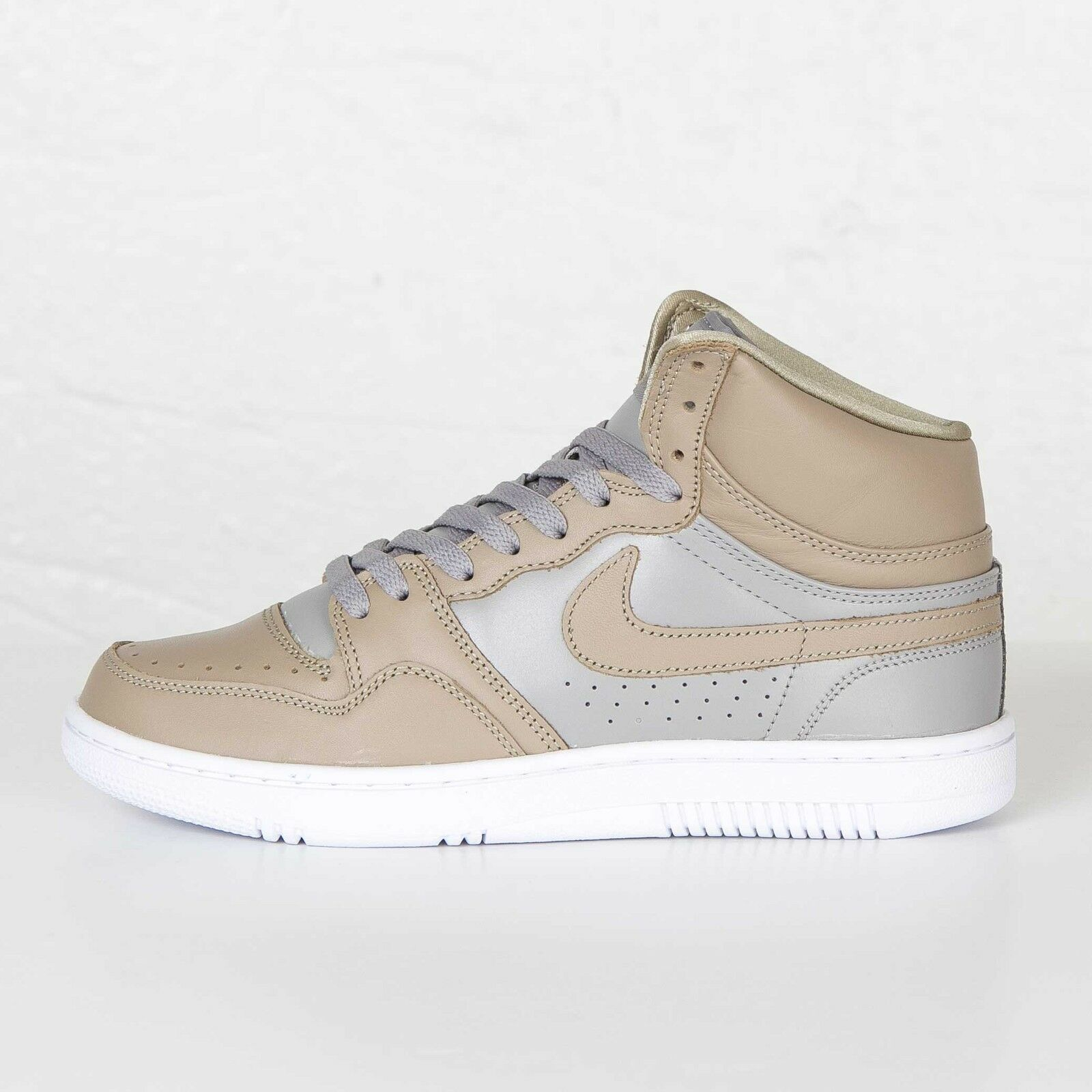 NIKE X UNDERCOVER COURT Obliger 826667-220 Taille 8.5 US
