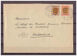 Franzoesische-Zone-MiNr-3-8-MiF-Erzingen-nach-Waldshut-18-06-1946