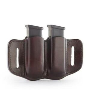 1791-Gunleather-Mag-Holster-Double-Mag-Pouch-for-Double-Stack-Mags-OWB