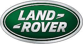 Land Rover LGN10004L Genuine OEM Valve Keeper